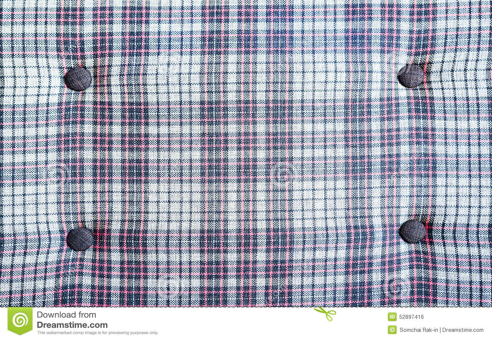 Fabric Sofa Texture Background Stock Photo Image Of Interior