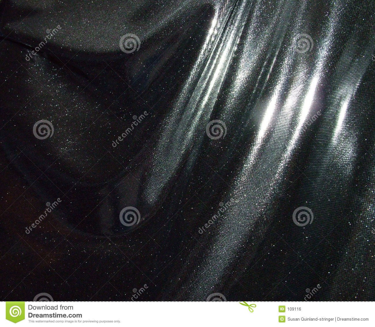 Fabric of space royalty free stock image image 109116 for 3d space fabric