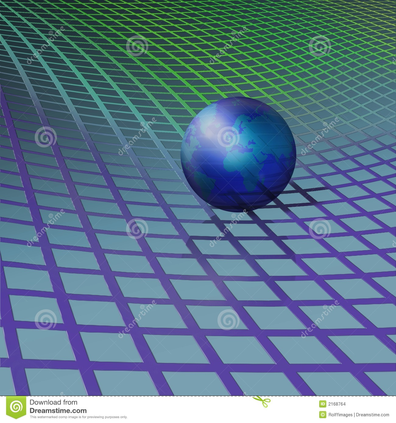 Fabric of space stock images image 2168764 for 3d space fabric