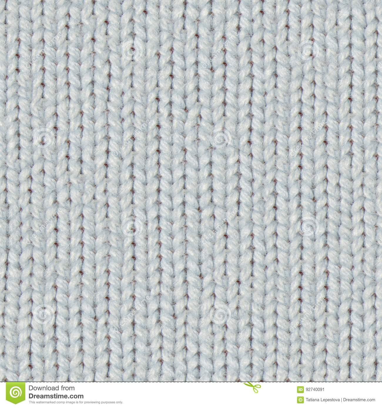 Fabric Texture 7 Diffuse Seamless Map. Light Grey Fabric. Stock ... for Grey Fabric Texture Seamless  104xkb