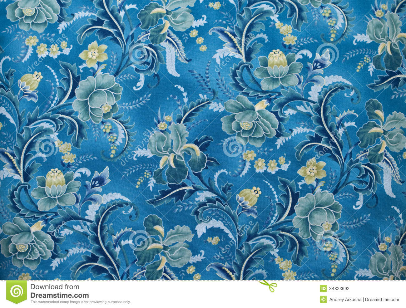 Fabric Texture With Pattern Stock Photo - Image: 34823692 for Fabric Texture Pattern Hd  150ifm