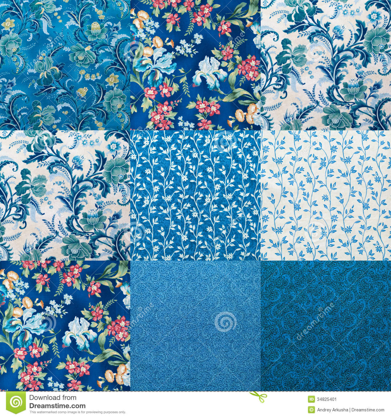 Fabric Texture With Pattern Stock Image - Image: 34825401 for Fabric Texture Pattern Hd  177nar