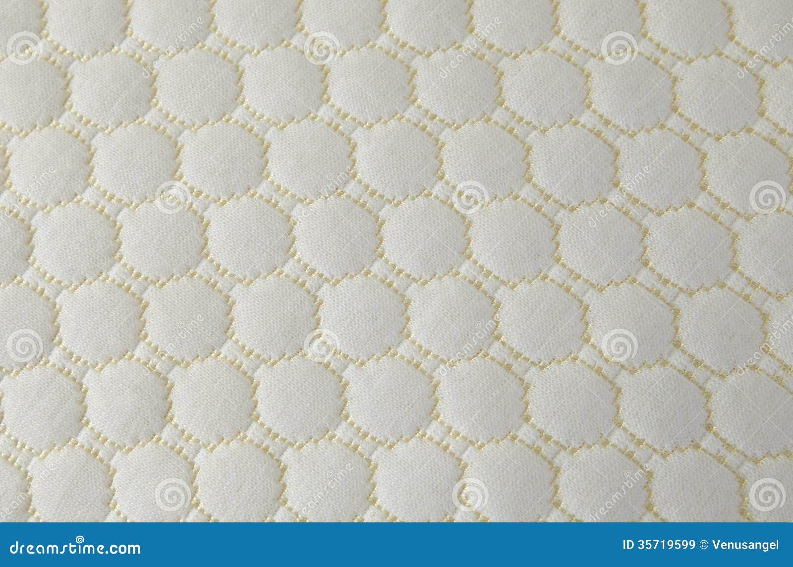 seamless mattress texture. Seamless Mattress Texture