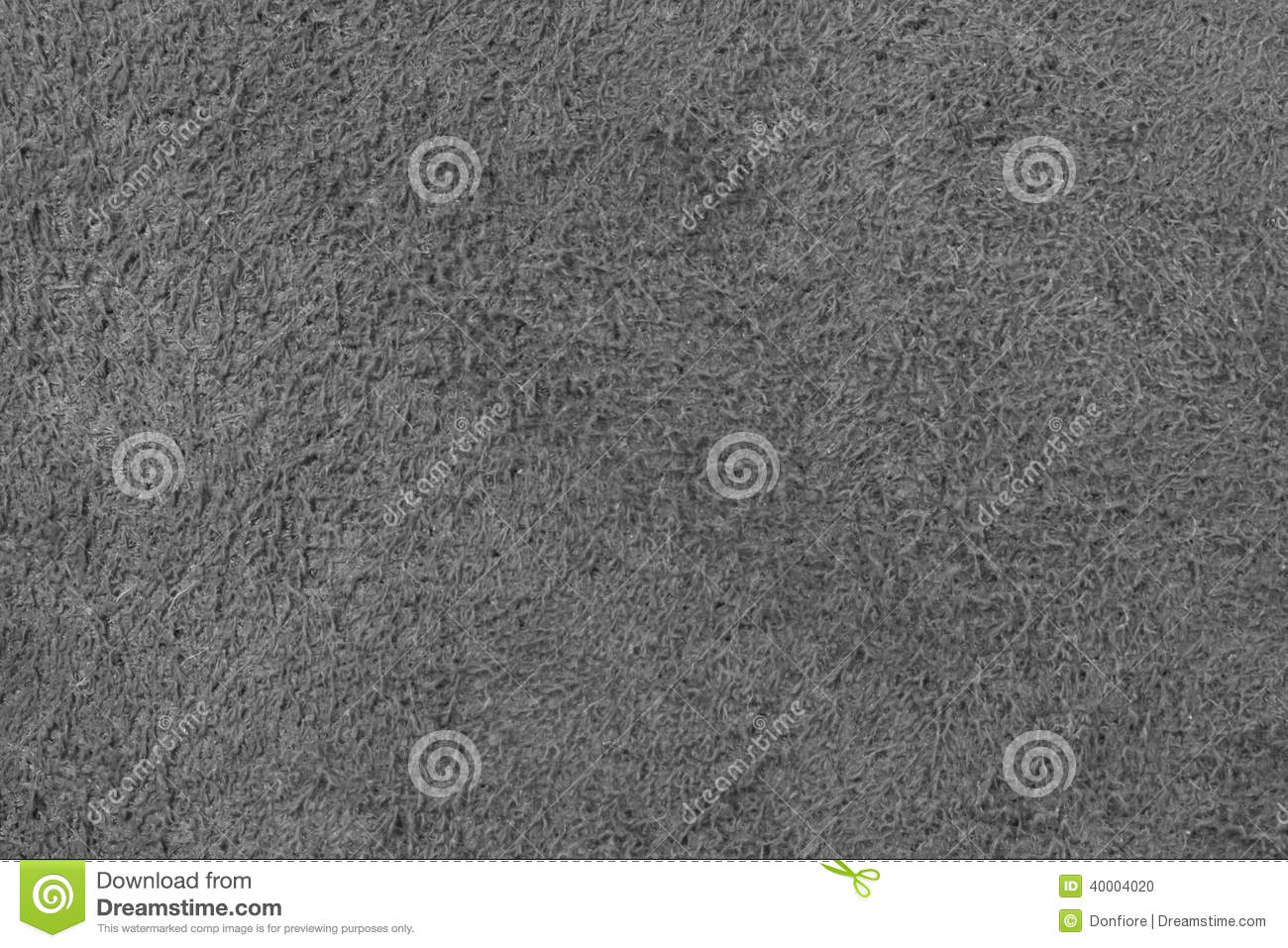 grey carpet texture seamless.  Seamless Download Fabric Texture Seamless Grey Carpet Or Moquette Stock Photo   Image Of Paper For Texture