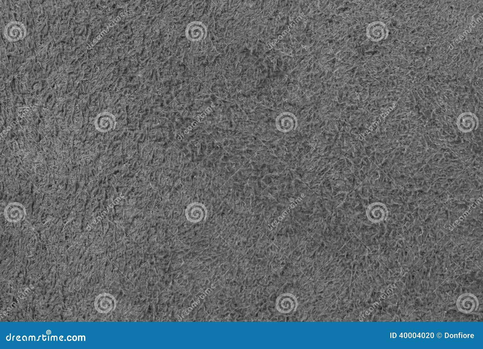 Fabric Texture, Seamless Grey Carpet Or Moquette Stock Photo ... for Grey Fabric Texture Seamless  143gtk