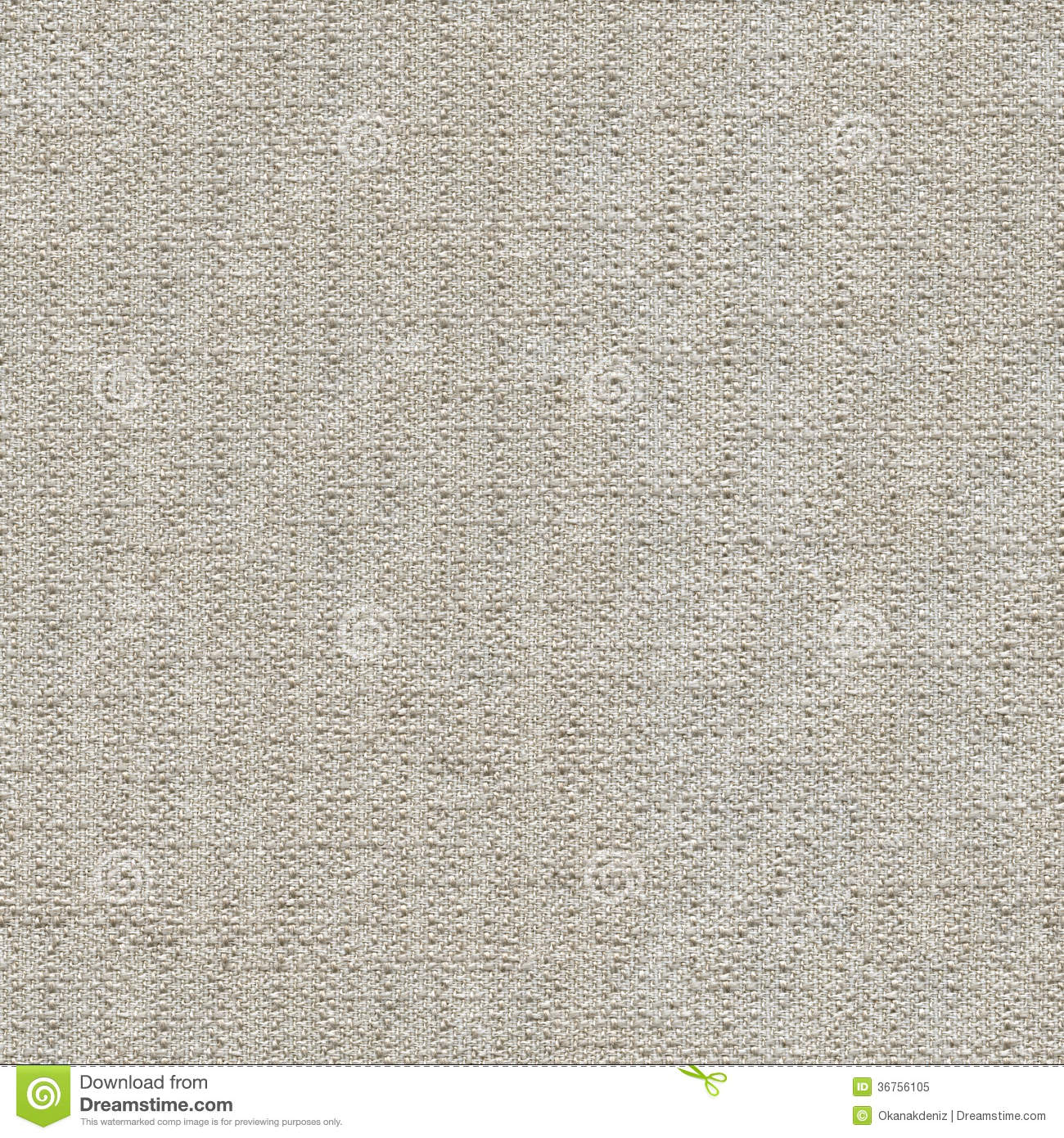 fabric texture seamless and tileable stock image image of design