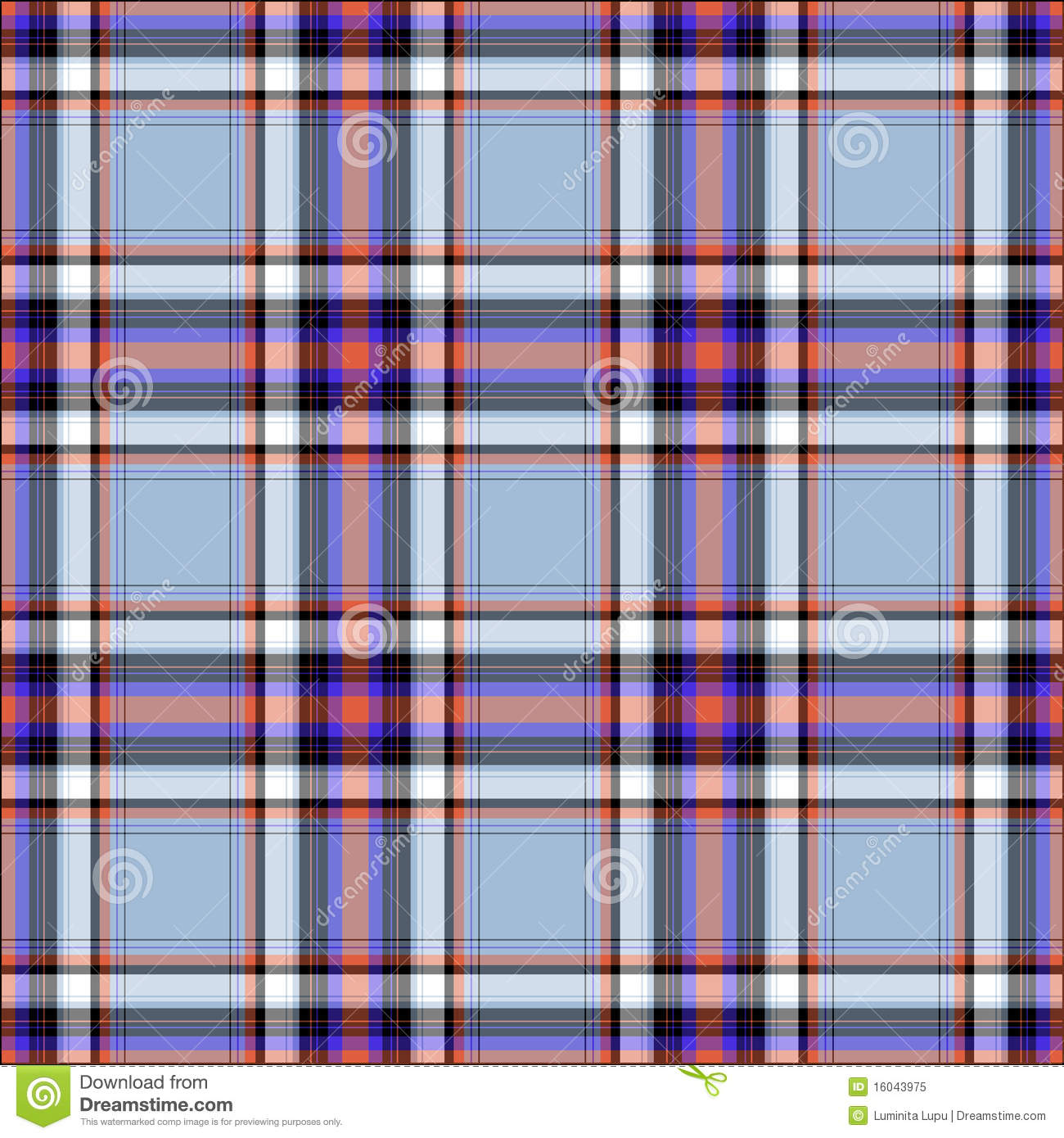 Colored texture, fabric texture with squares.: www.dreamstime.com/royalty-free-stock-photo-fabric-texture-squares...