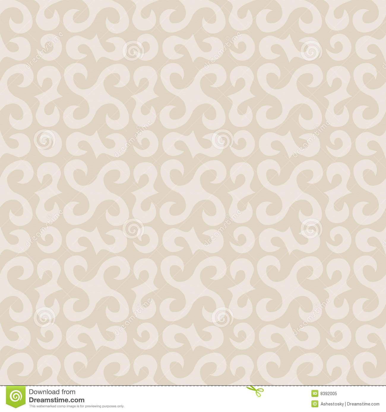 More similar stock images of ` Fabric tile wallpaper texture `