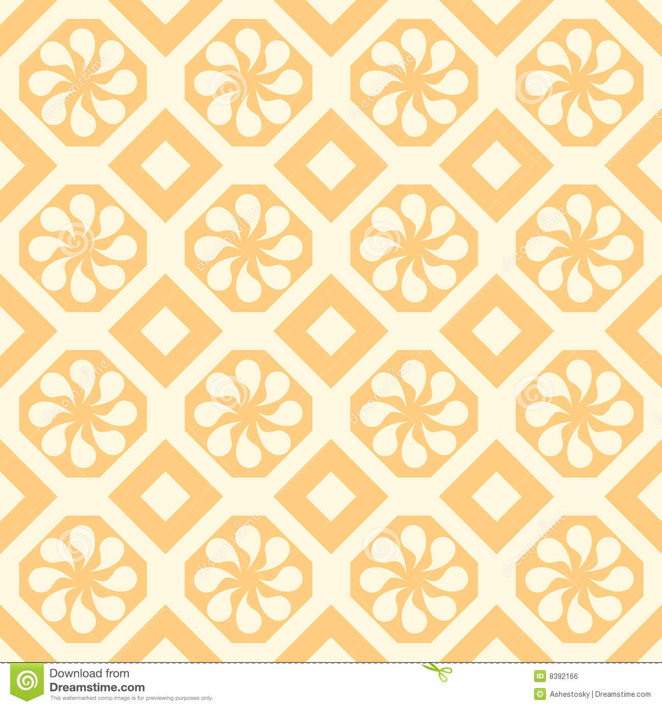 Wallpaper For Kitchen Texture: Fabric Tile Wallpaper Texture Kitchen Royalty Free Stock