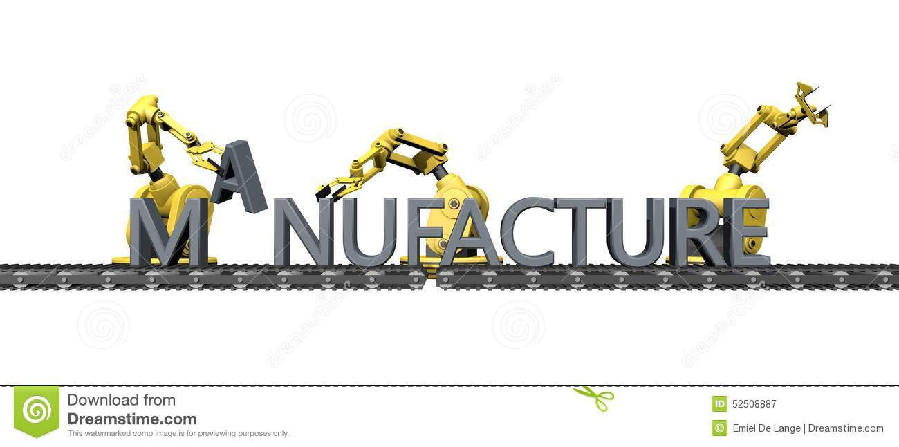 fabrication of the english word manufacture stock running shoe clipart free free running clipart images