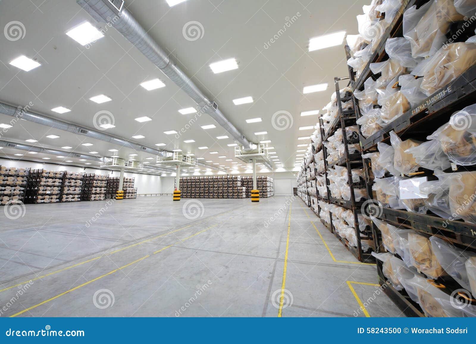 Fabryczny sklep
