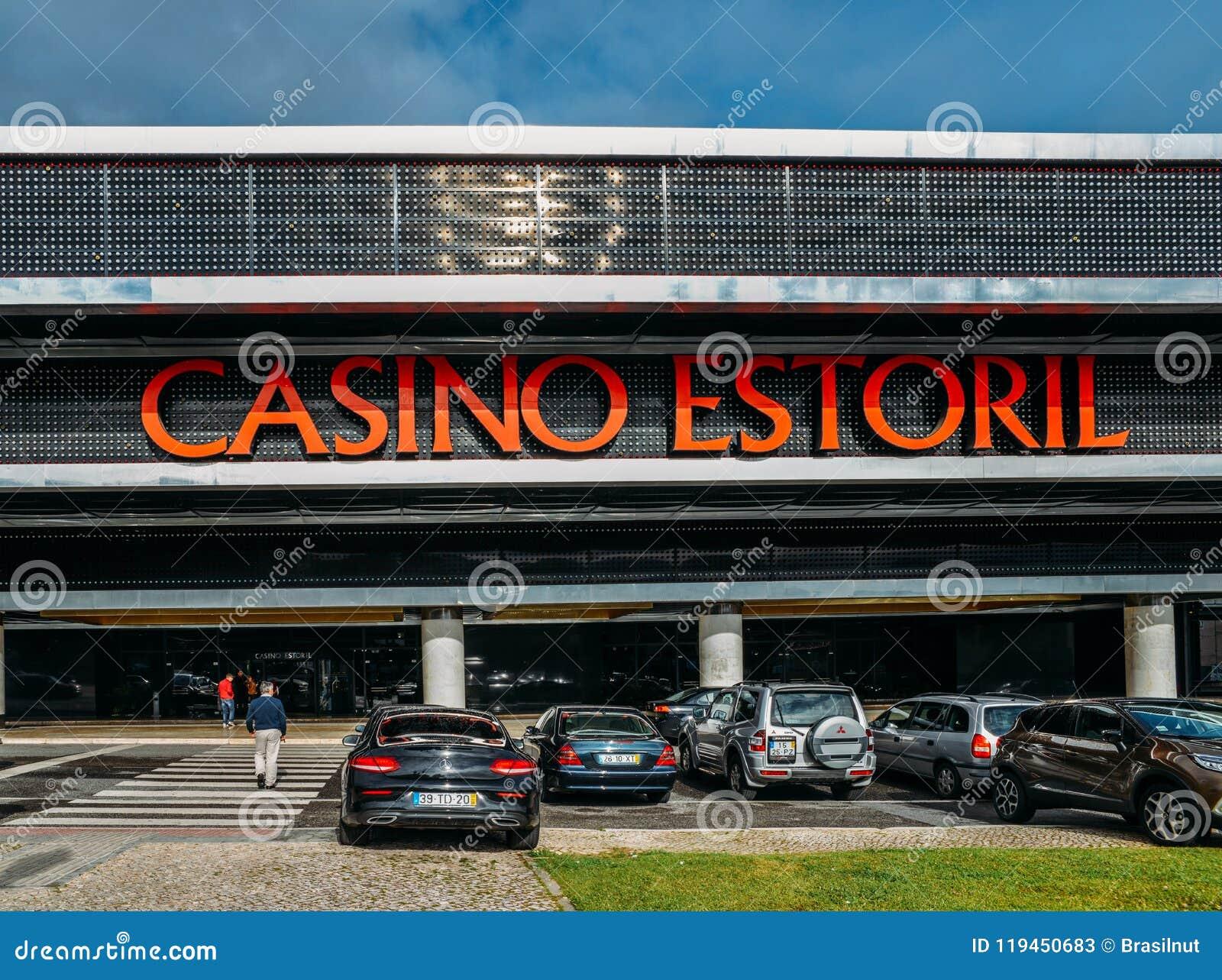 top casinos in europe