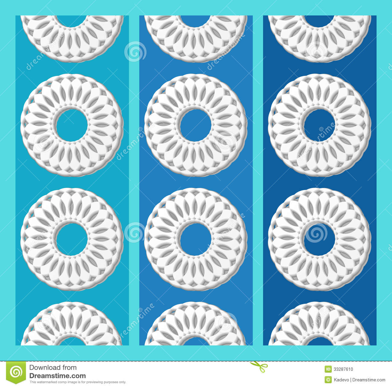 Facade decoration vector style stock photo image 33287610 for Facade decoration