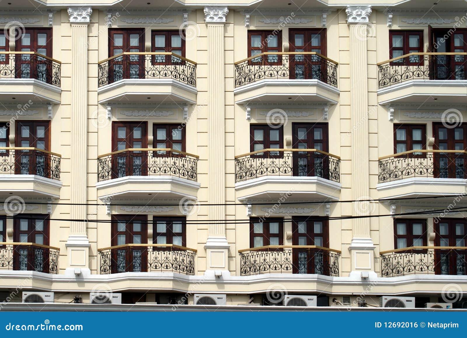Apartment Building Facade apartment building facade more brick facades modern for