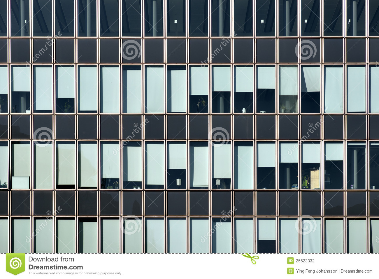 Interesting Office Building Facade Facades More Offices A Images L