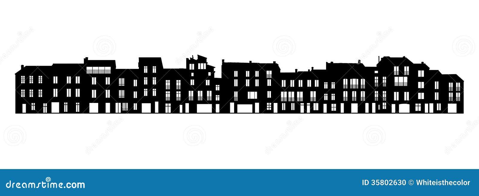 Amsterdam Hotel Centre Ville