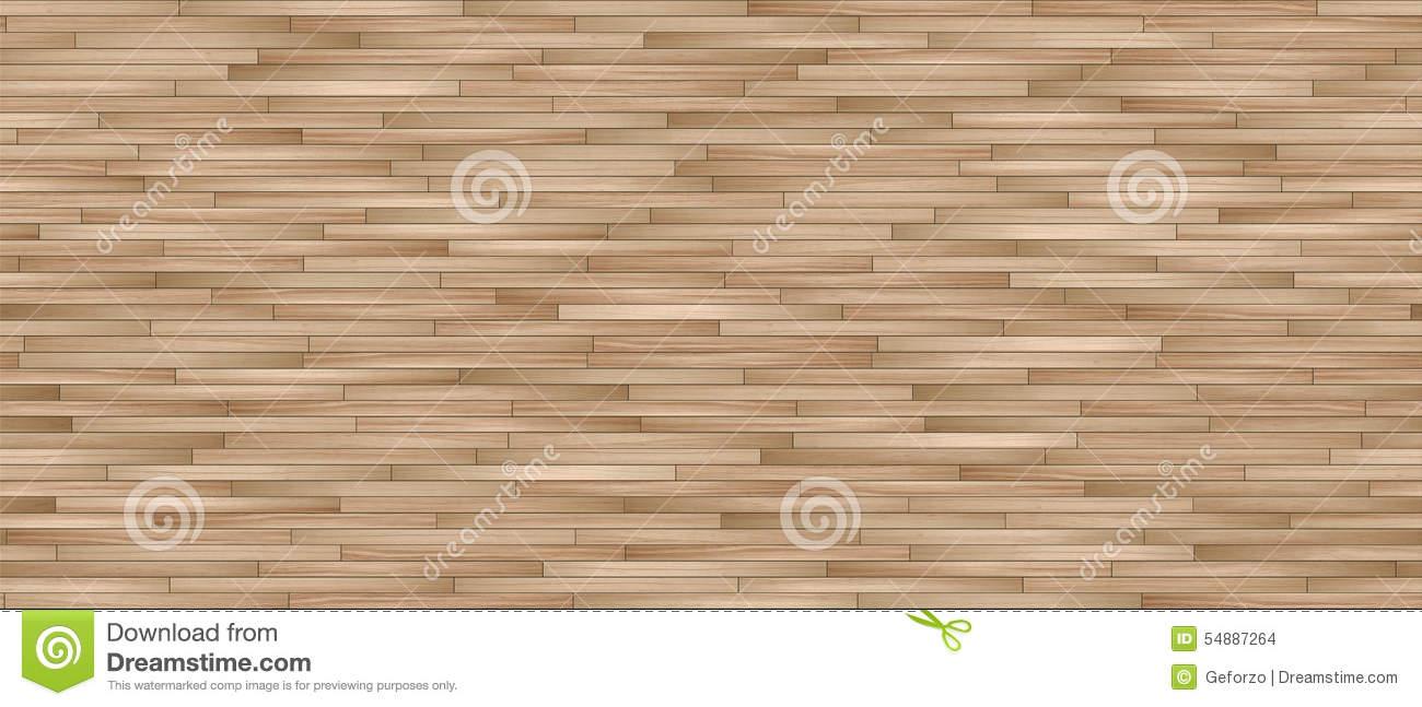 Facade Wood Siding Stock Photo Image 54887264
