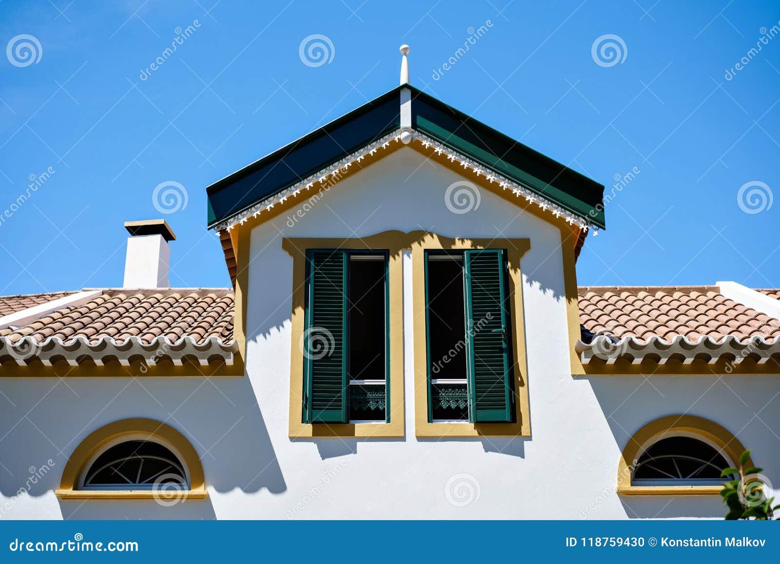 Latest download facciata ornamentale della casa variopinta - Immagini case belle esterno ...