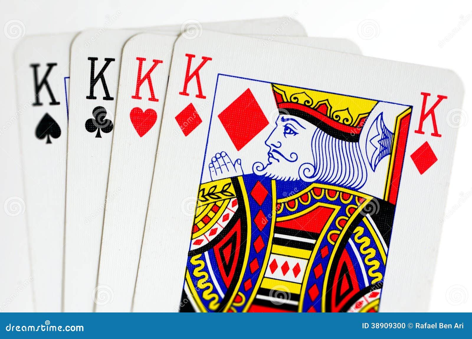 face cards stock photo image 38909300 Drug Addiction Funny Gambling Addiction