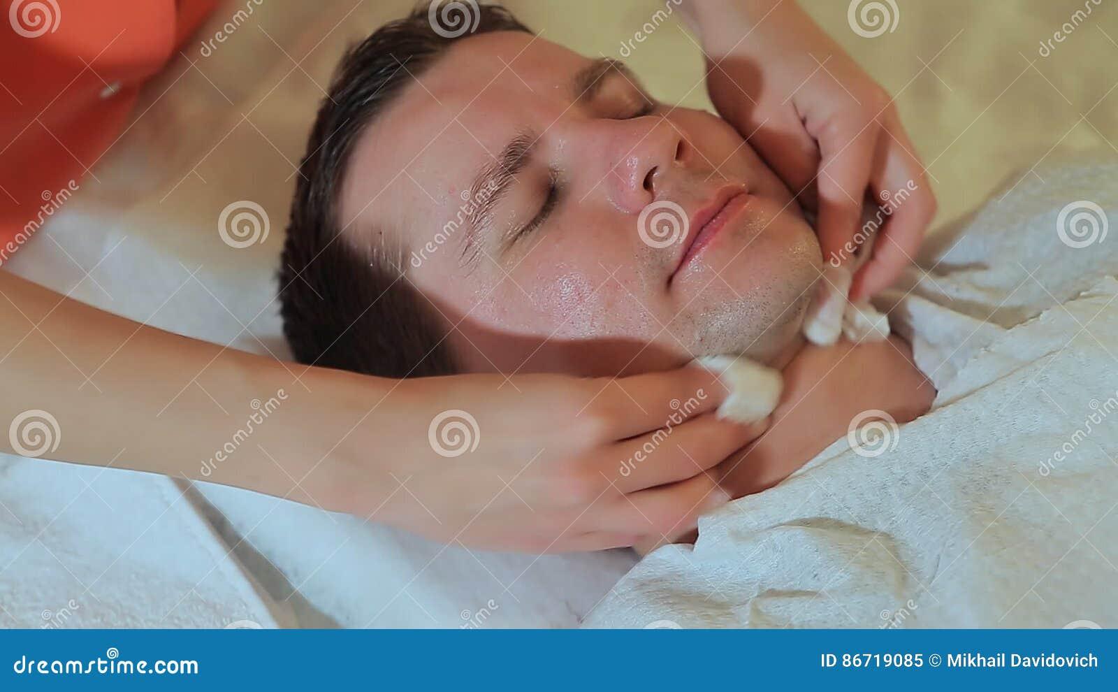 X massage hd