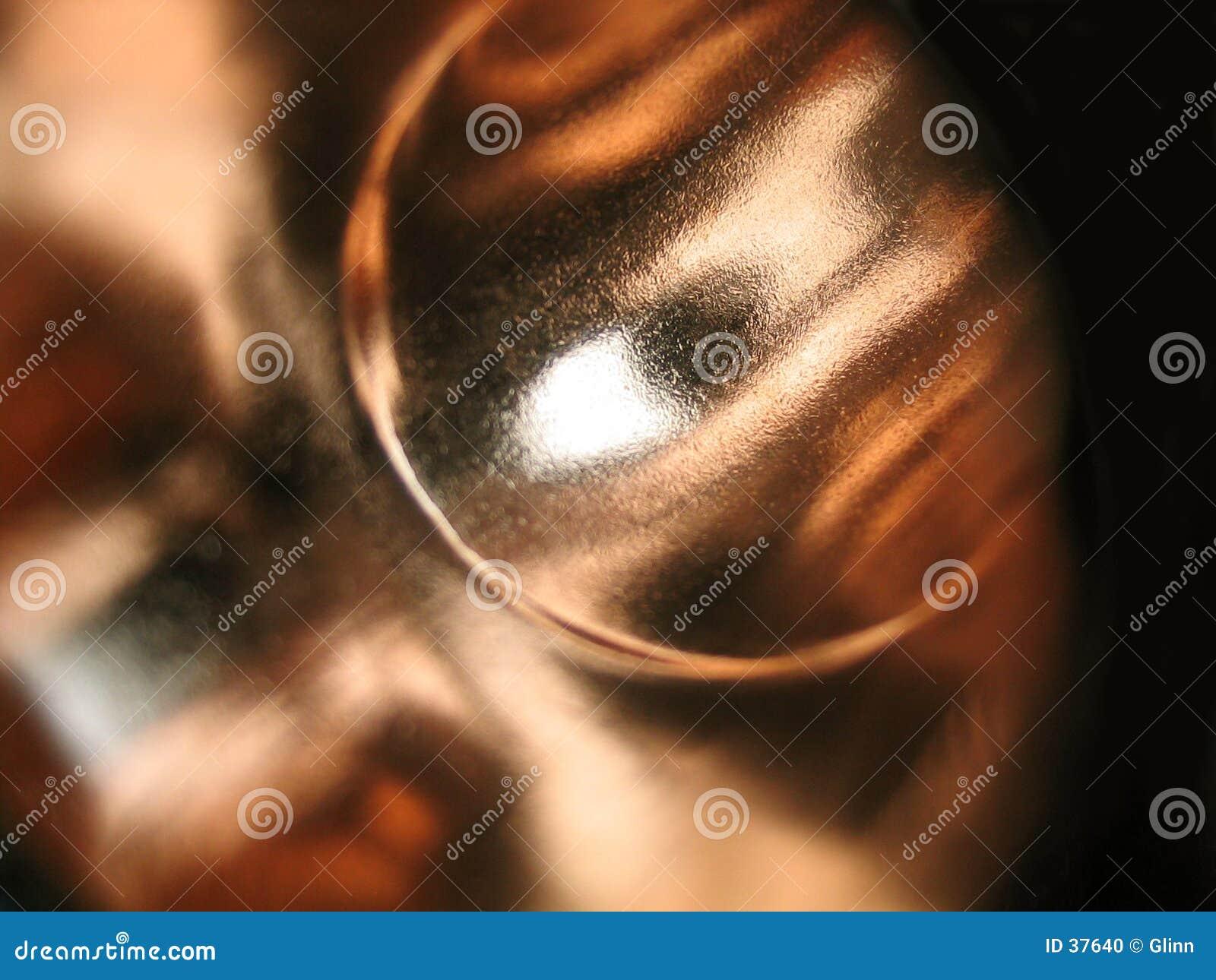 Face de cobre