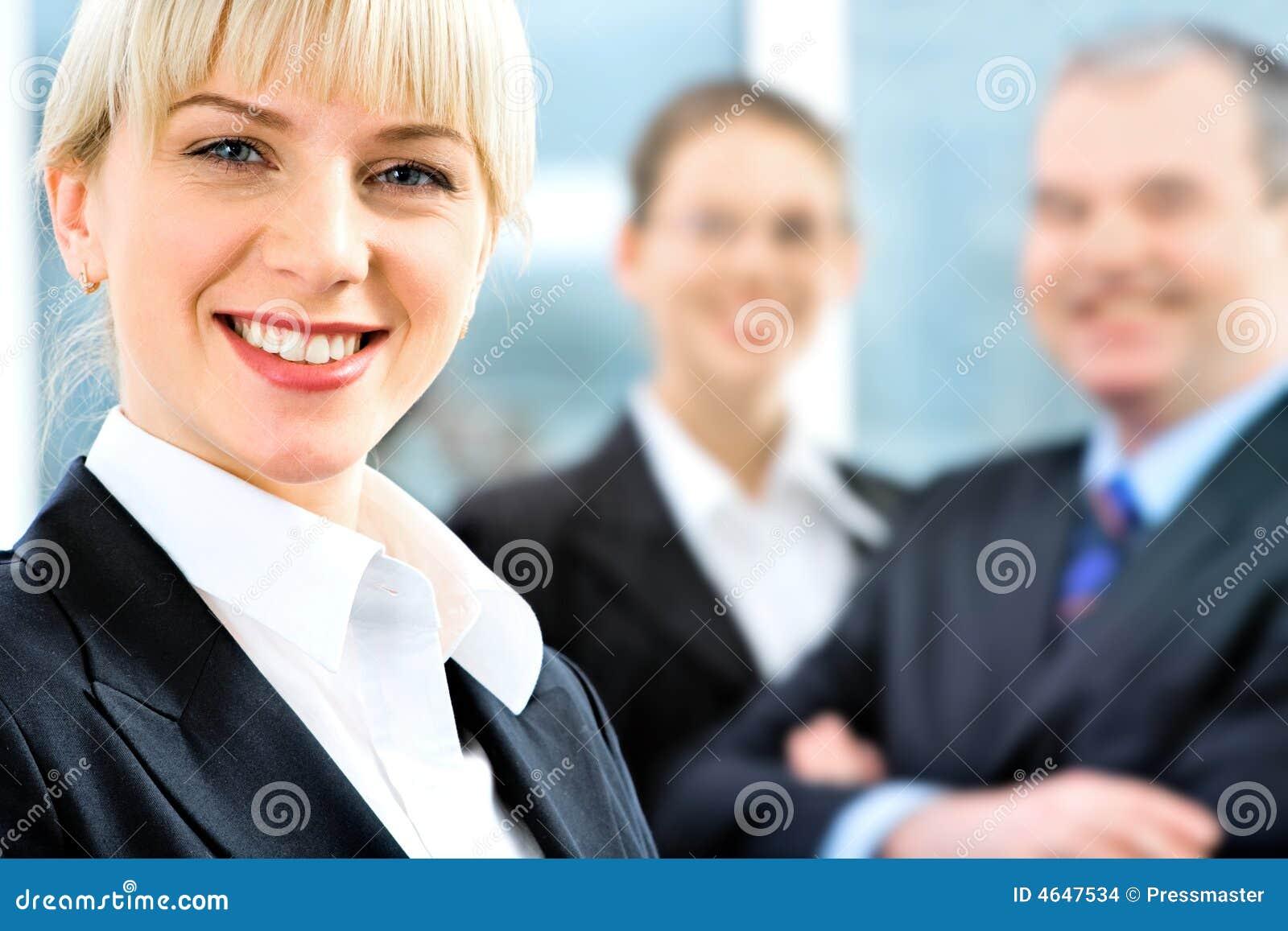 Face do empregado