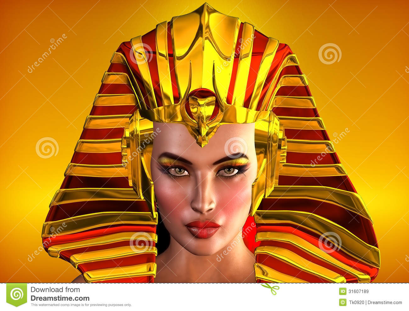 pharaos gold