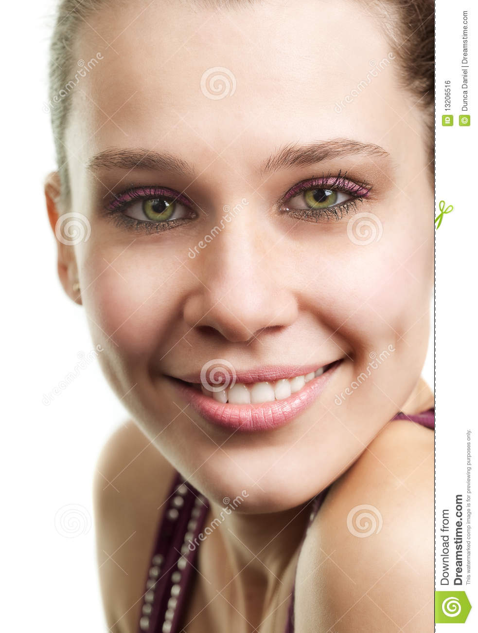 http://thumbs.dreamstime.com/z/face-happy-woman-beautiful-smile-13206516.jpg