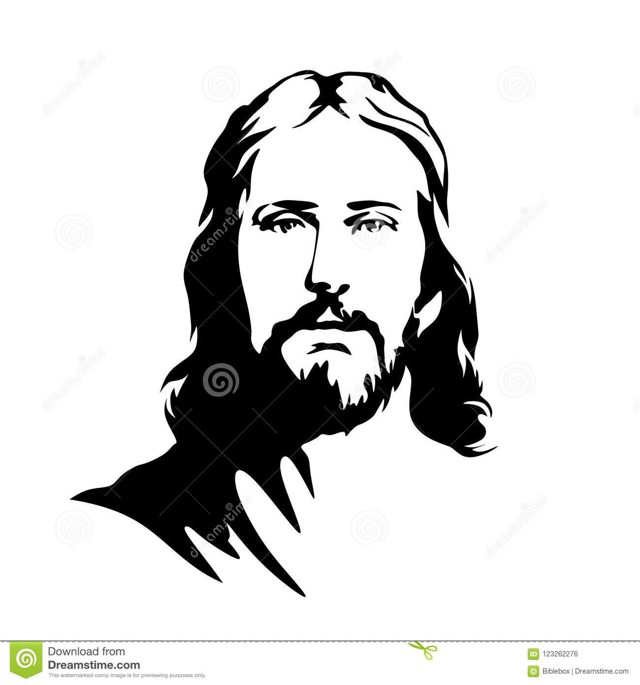 Christ Cartoons Illustrations Amp Vector Stock Images