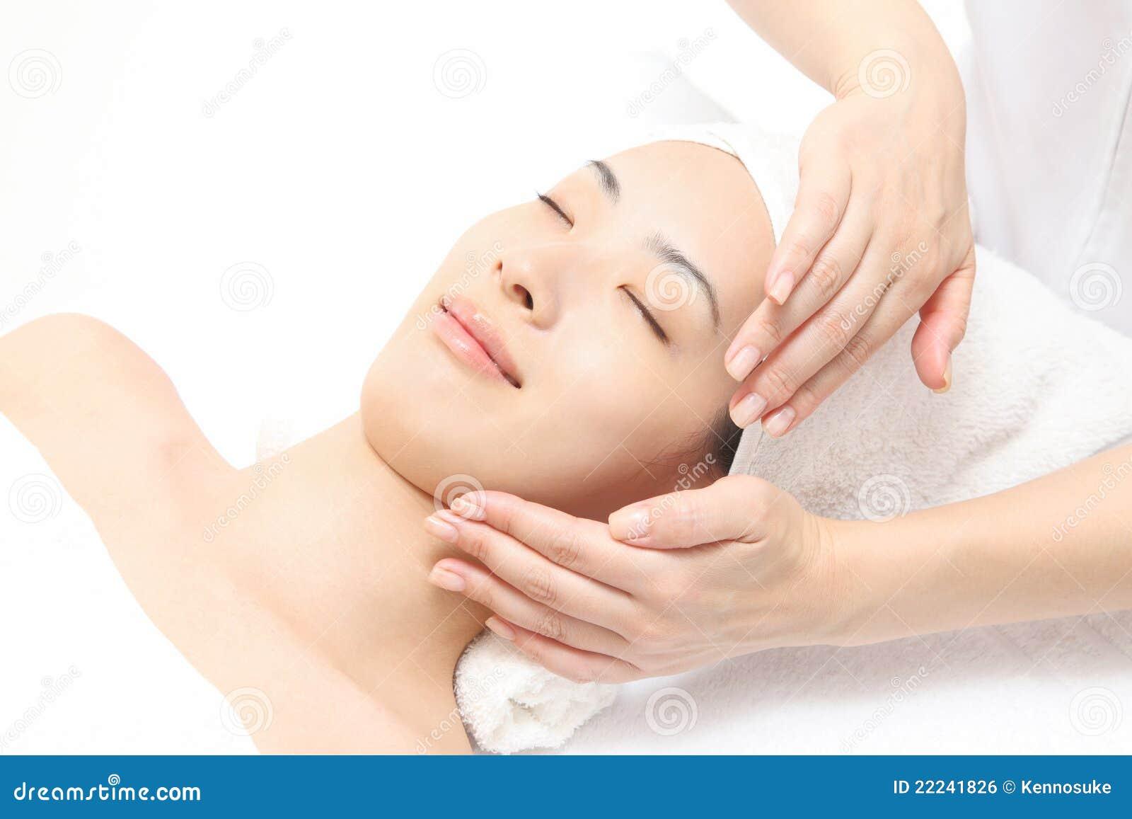 Massage Room Video Free Download