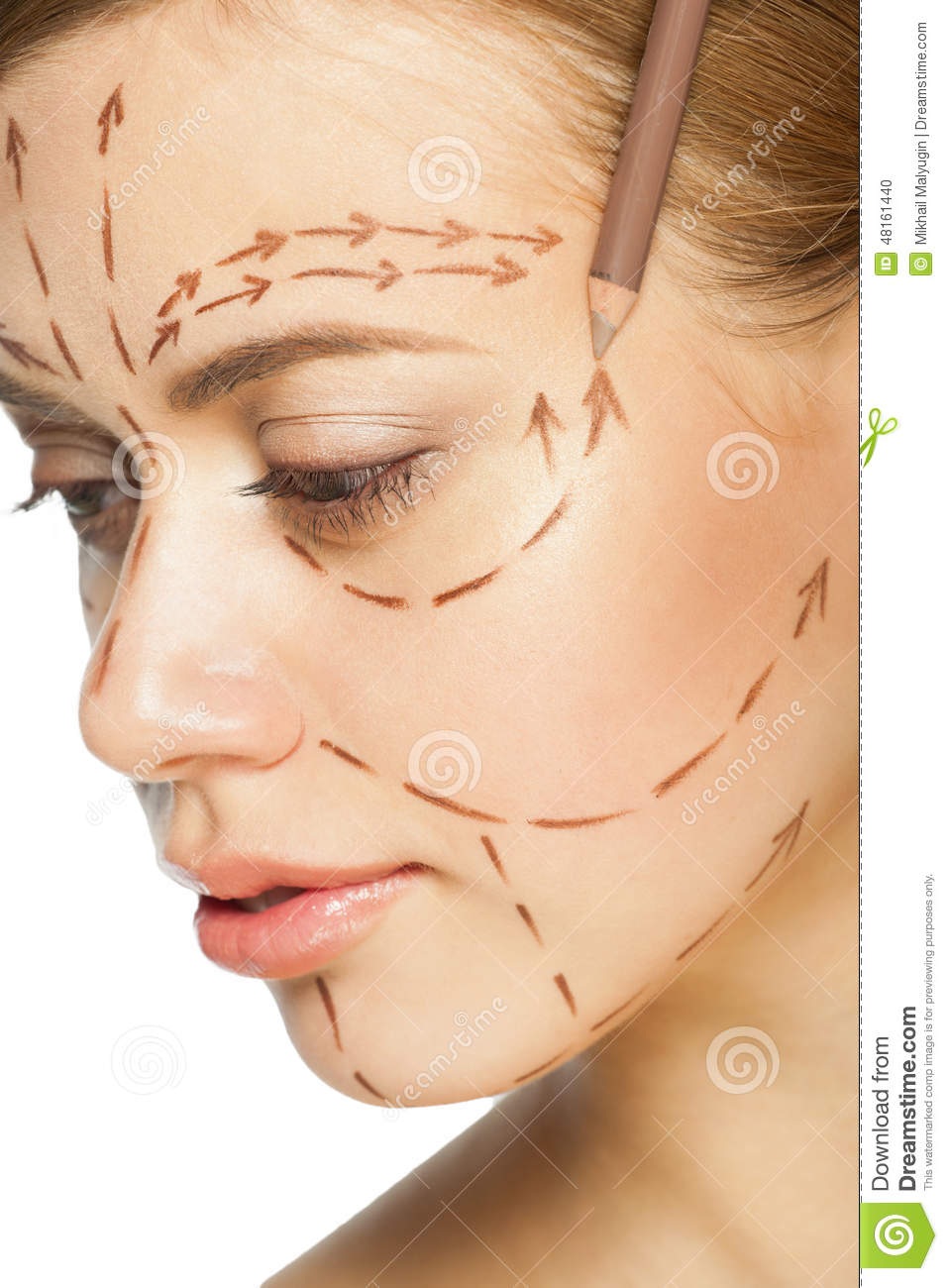 how plastic surgery promotes beauty Plastic surgery plastic surgery is a medical specialty concerned with the correction or restoration of form and function though cosmetic or aesthetic surgery is the best-known kind of plastic surgery, most plastic surgery is not cosmetic: plastic surgery includes many types of reconstructive.