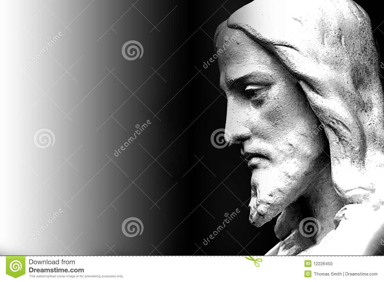Related Keywords & Suggestions for jesus face statue
