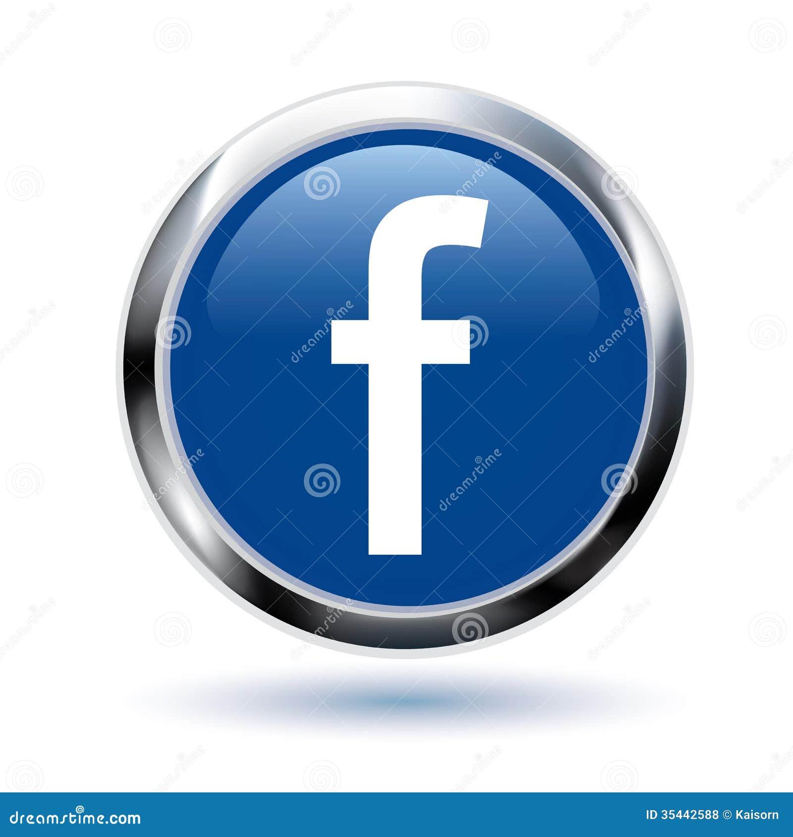 Facebook guzik