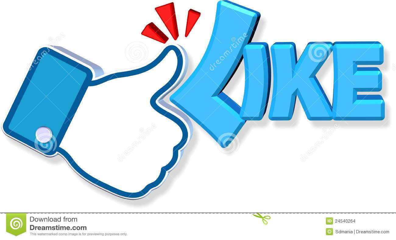 Stock Images Facebook Like Design Image24540264 together with Stock Photo Increased Quality Efficiency Decreased Cost Image43570732 together with Future Of Rail 2050 likewise Lizenzfreie Stockbilder Magisches Dreieck Image31097649 besides Interest In Equity Finance Soars As Entrepreneurs Lose Faith In Banks. on design infographic