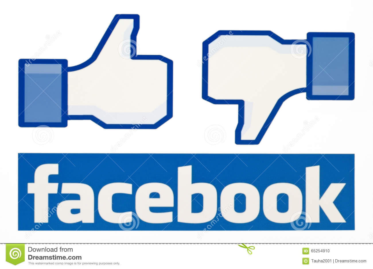 Social Applications For Pc