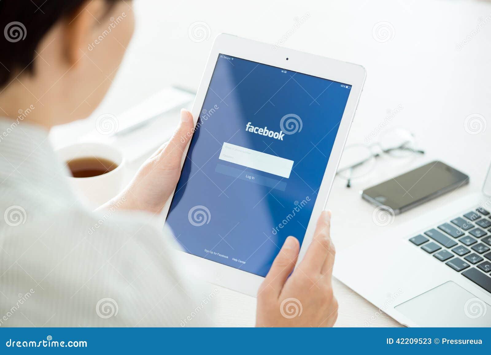 Facebook Ukraine Woman Your 119