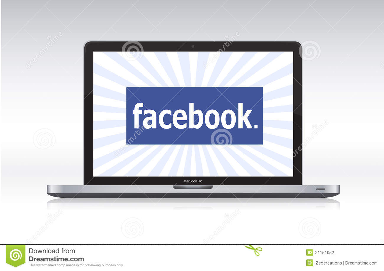 facebook download macbook