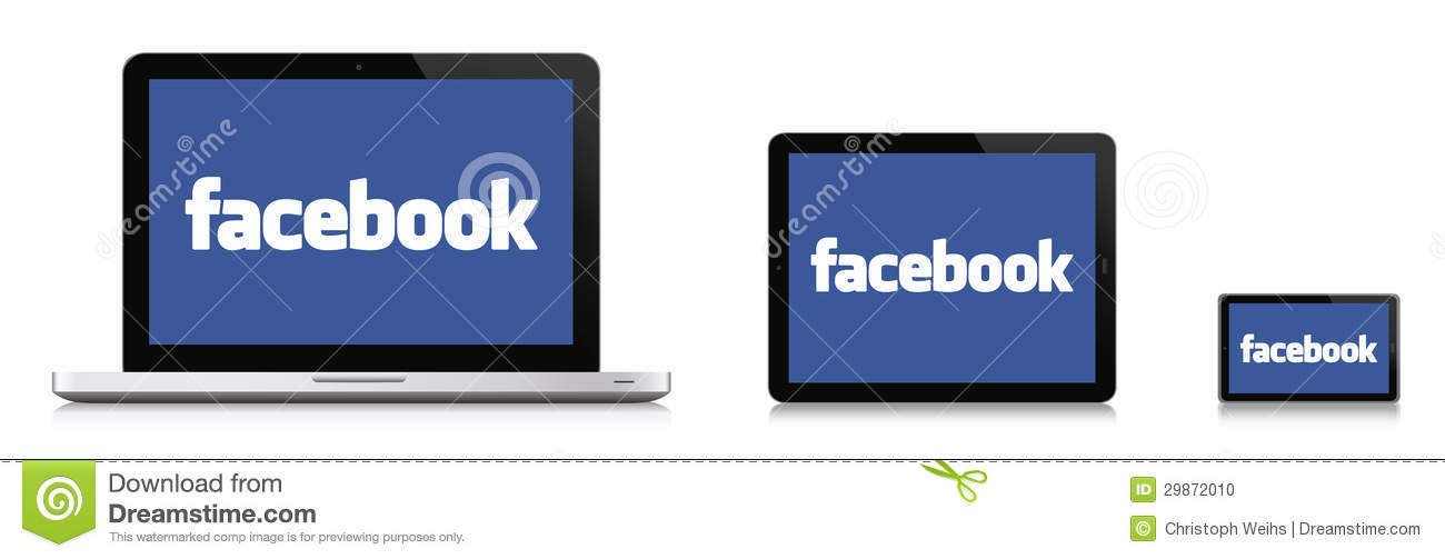 how to download video from facebook to laptop