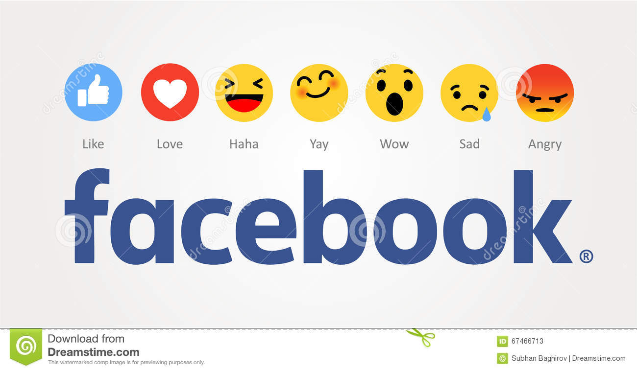 Facebook like stock illustrations 1633 facebook like stock facebook like stock illustrations 1633 facebook like stock illustrations vectors clipart dreamstime biocorpaavc Images