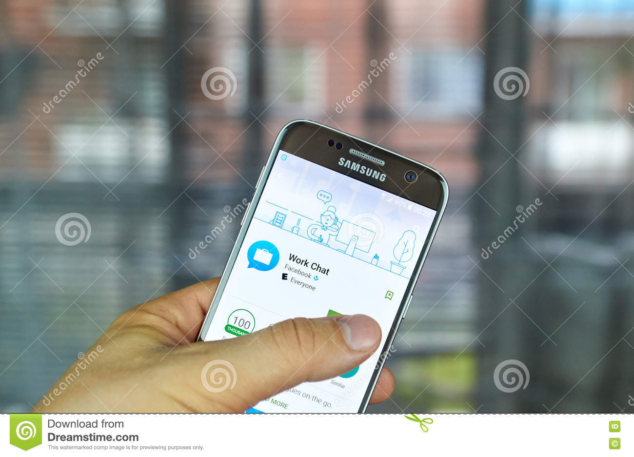 Download Fb Chat For Mobile Samsung