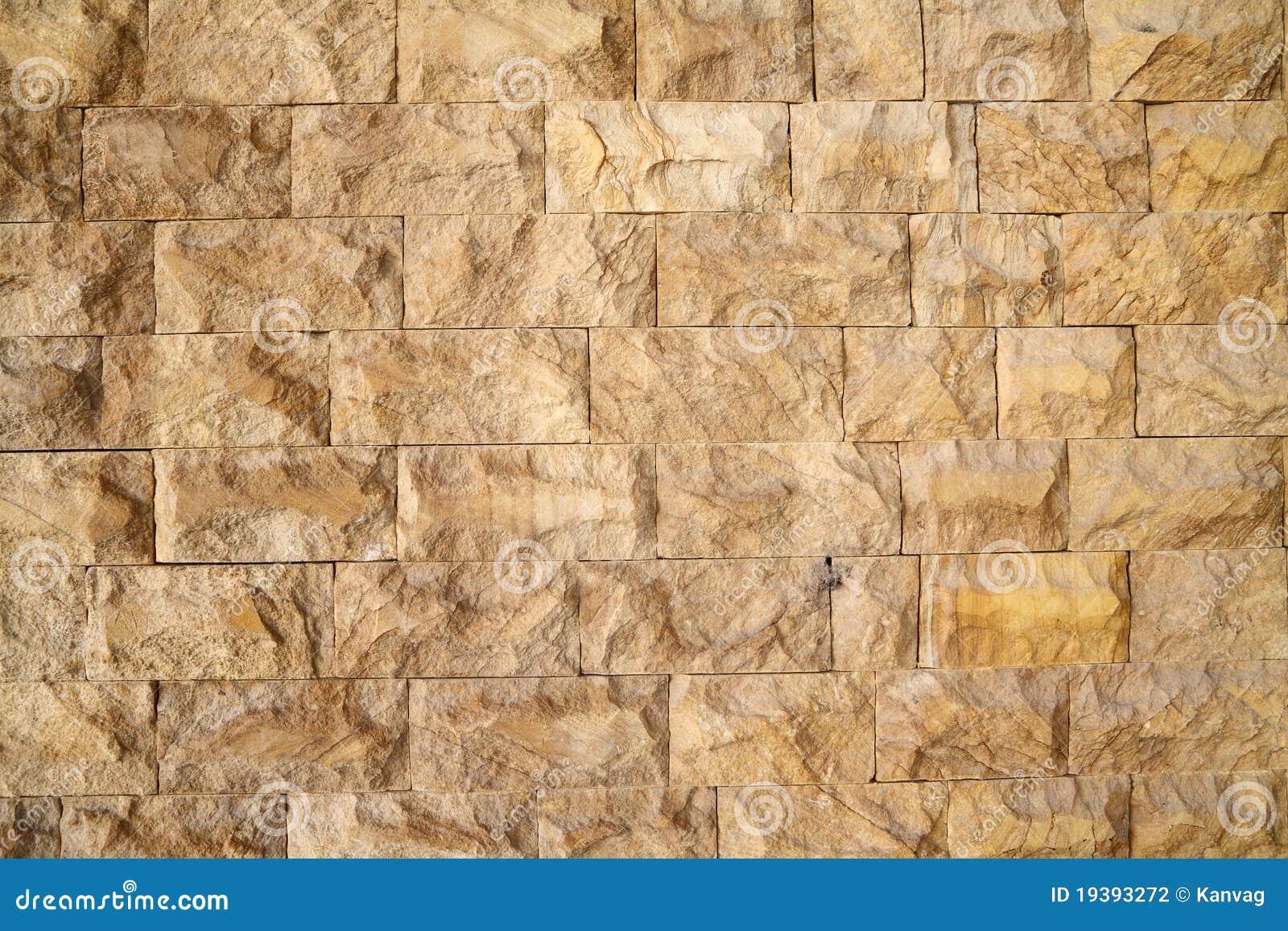 Fachada del azulejo de la pizarra fotograf a de archivo - Fachadas con azulejo ...