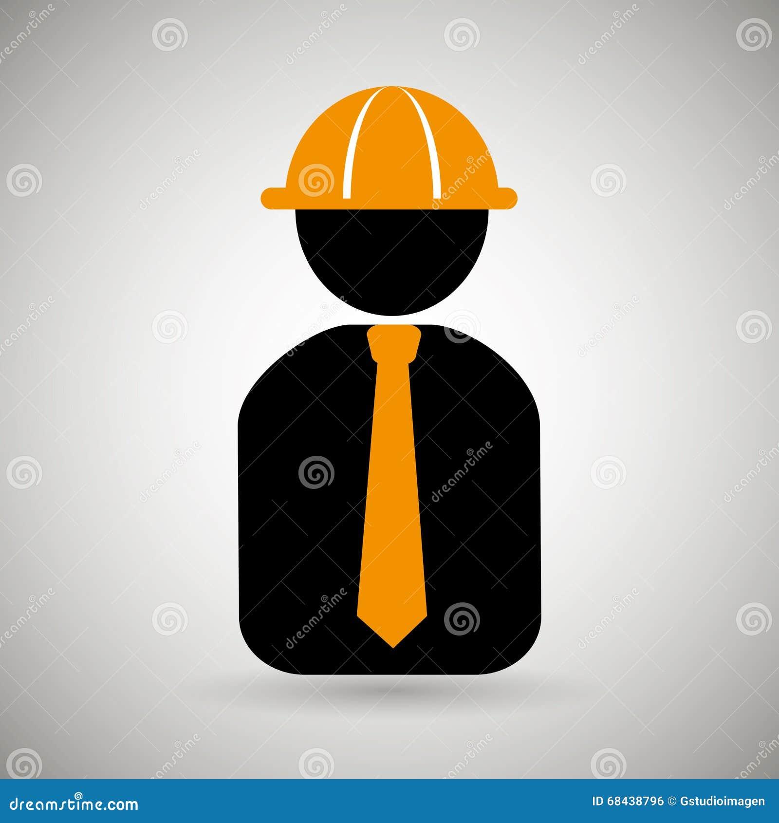 Fachowy budowa projekt