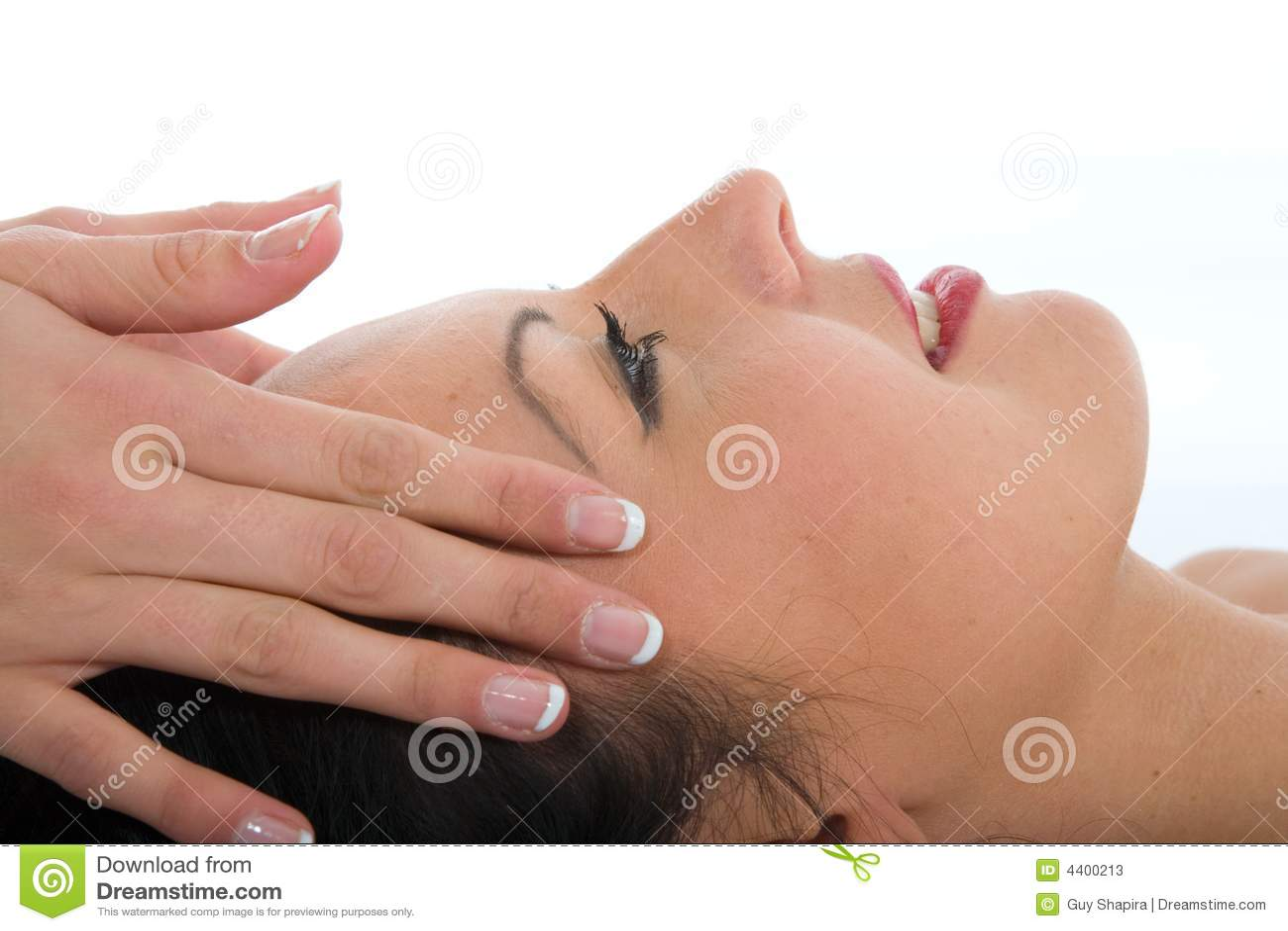 massage sax video video massage sex