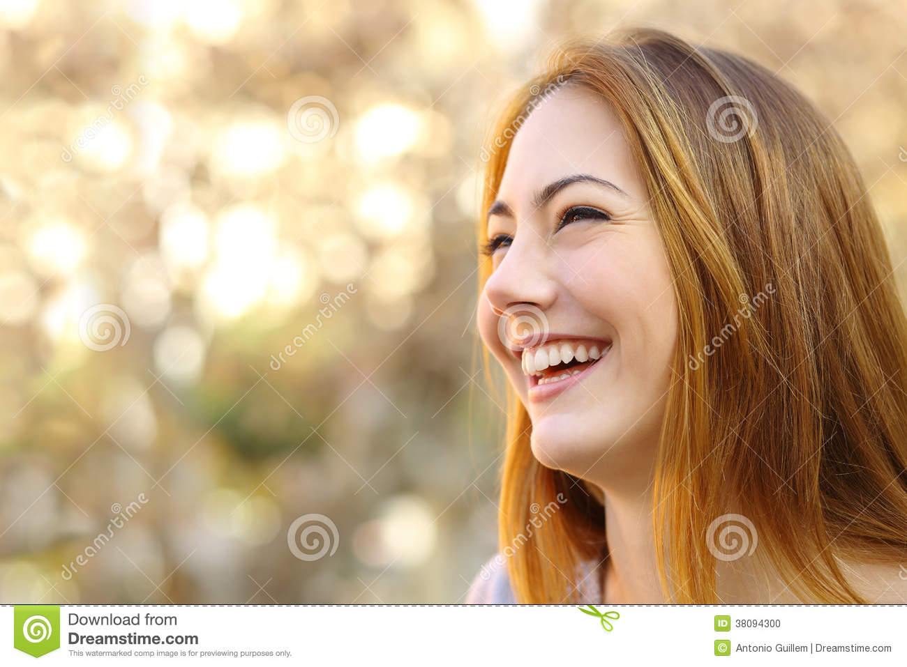 Pics of laughing adult females