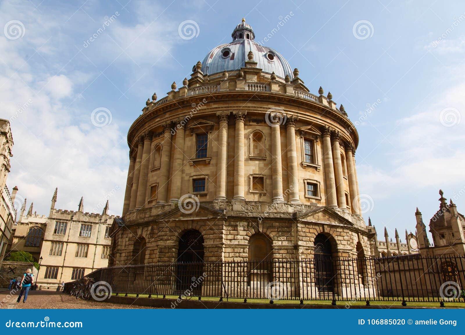 Facoltà teologica nel XV secolo di Oxford