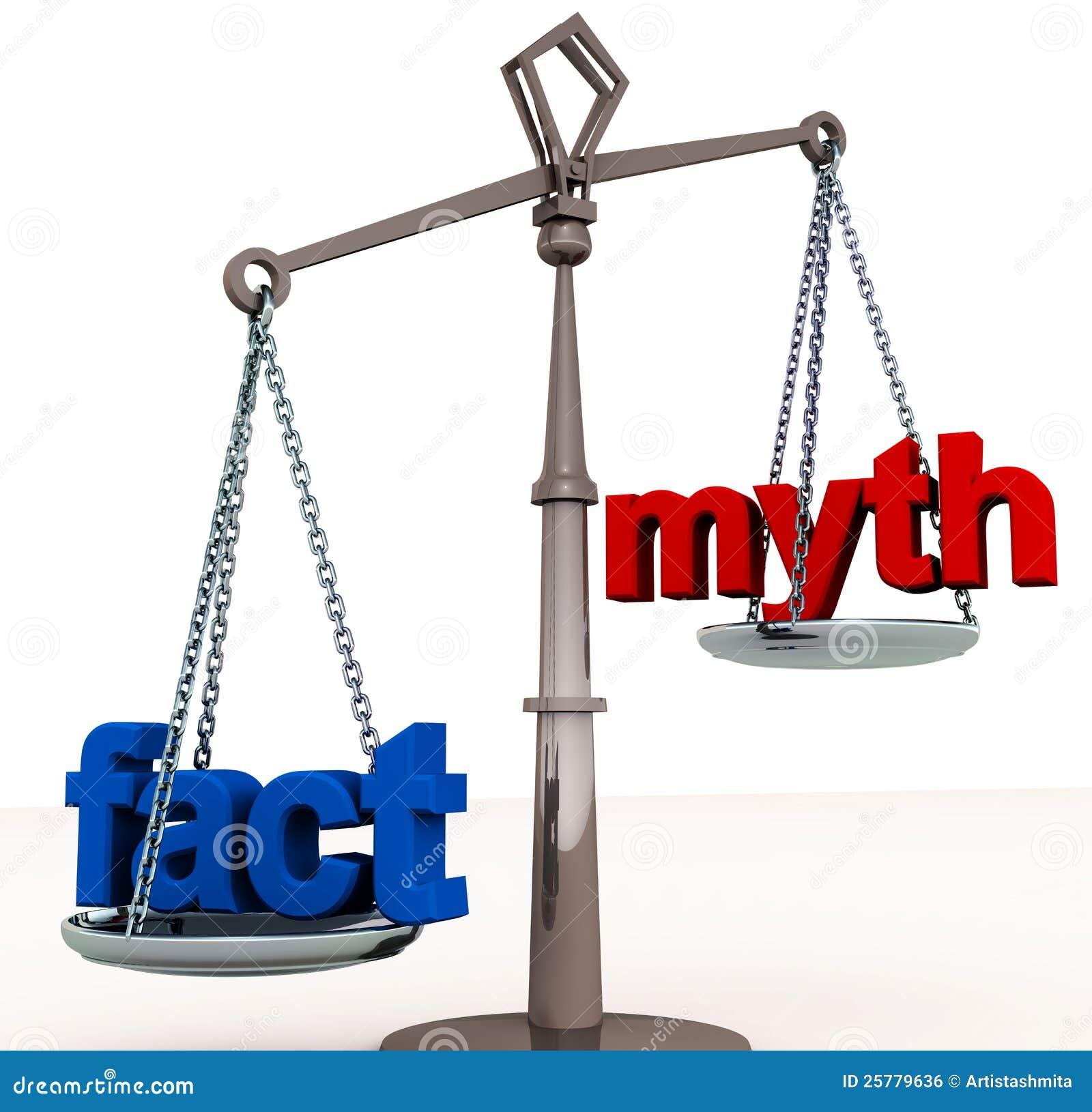 download Miti e falsi miti: luoghi comuni, leggende, errori sui greci e