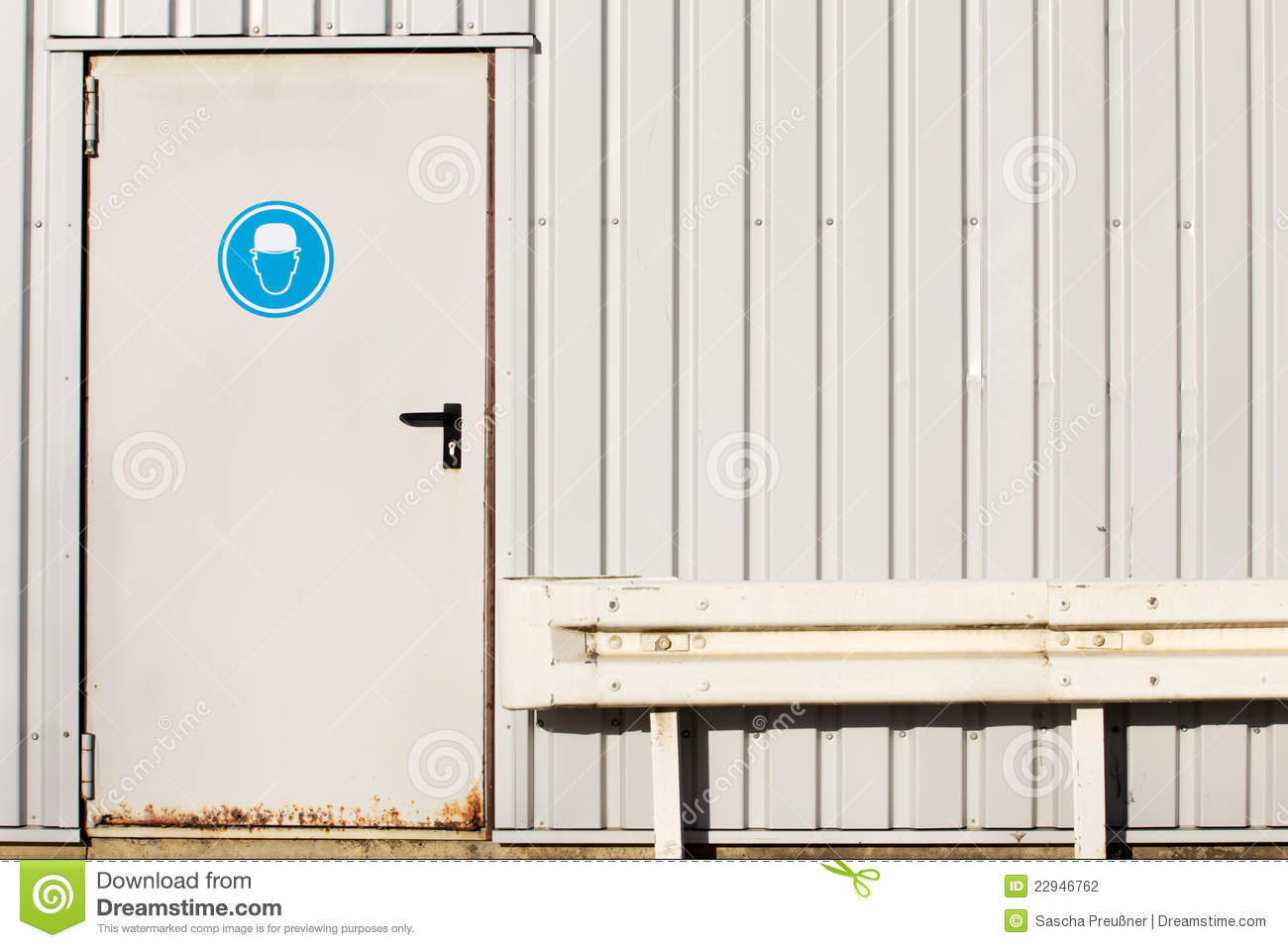 Superior Royalty Free Stock Photo. Download Factory Door ...