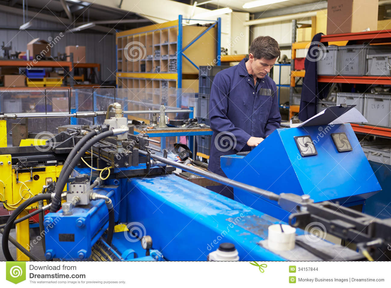 how to become a hydraulic engineer