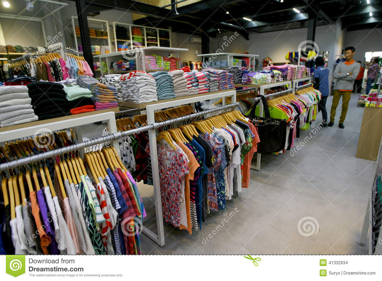 Find wholesale clothing factory online from China clothing factory wholesalers and dropshippers. DHgate helps you get high quality discount clothing factory at bulk prices. free-cabinetfile-downloaded.ga provides clothing factory items from China top selected Baby & Kids Clothing, Baby, Kids & Maternity suppliers at wholesale prices with worldwide delivery.