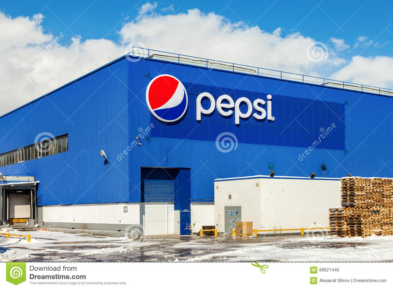 pepsico is a multinational corporation Essay example: coca-cola and pepsico in india: a question of multinational corporation.
